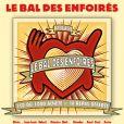 Le Bal des Enfoirés  entre directement numéro 1 des ventes d'album, mars 2012.