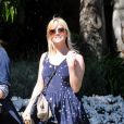 Reese Witherspoon le 3 mars 2012 à Los Angeles