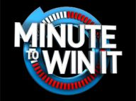 M6 acquiert 'Minute to Win it' : dix défis, dix minutes, une grosse cagnotte