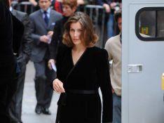 PHOTOS : Les stars viennent rendre un dernier hommage à Yves Saint Laurent