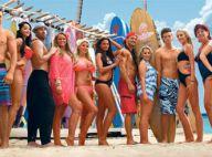 Anges de la télé-réalité 4 - Club Hawaï : Tout sur la saison la plus explosive