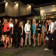 Les Anges de la télé-réalité 4 sur NRJ 12 à partir du 16 avril 2012