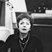 Edith Piaf : Mort de Danielle Bonel, confidente et intime de La Môme