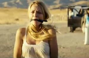 Savages : Première bande-annonce du film d'Oliver Stone avec Blake Lively