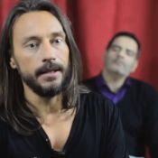 Bob Sinclar, sa rivalité avec David Guetta : Il règle ses comptes