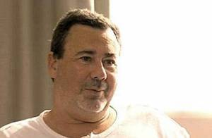 Philippe Berre, escroc qui a inspiré le film