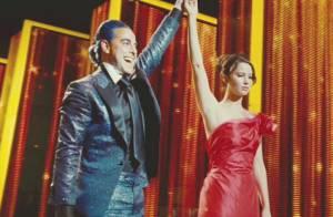 Hunger Games : Quel réalisateur pour le prochain volet ?