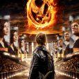 Hunger Games, un véritable phénomène en marche.