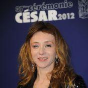 Légion d'Honneur : Sylvie Testud, Micheline Dax... distinguées !