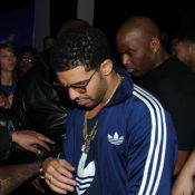 Drake : Son premier Bercy ? Pari réussi !