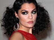 Jessie J, bouleversée après la mort du fan poignardé pendant son concert !