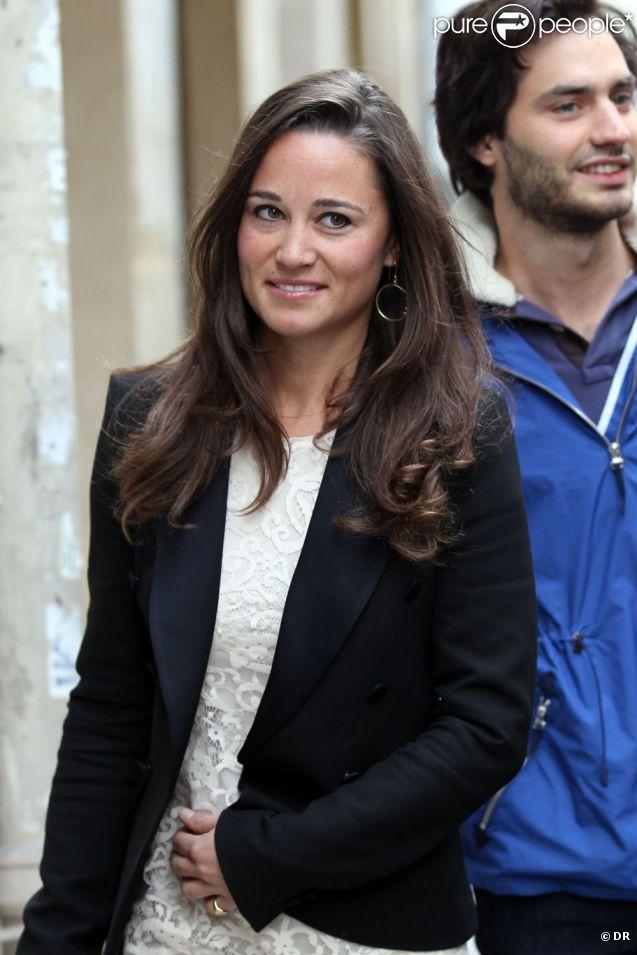 Pippa Middleton se enfrenta a penas de cárcel por la exhibición de un arma en París 832527--637x0-2