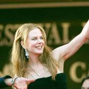 Cannes 2012 : ''Nicole Kidman va encore vous surprendre cette année''