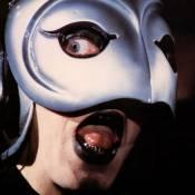 William Finley : Mort de l'acteur du culte Phantom of the Paradise