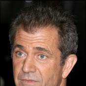 Mel Gibson pète les plombs et insulte copieusement son ex-femme