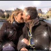 L'amour est dans le pré 4 : L'incontournable Denis est papa et marié !