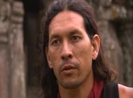 Koh Lanta 2012 : Teheiura contre Freddy, duel au sommet