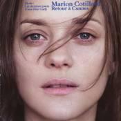 Marion Cotillard : 'Les Américains ne m'autorisaient pas à tourner le Audiard'