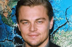 Leonardo DiCaprio fan de... jeux vidéo !