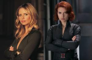 Avengers : Joss Whedon, le papa de Buffy qui s'est incrusté à Hollywood