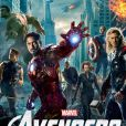 La bande-annonce d' Avengers.