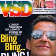 VSD en kiosques le 2 mai 2012
