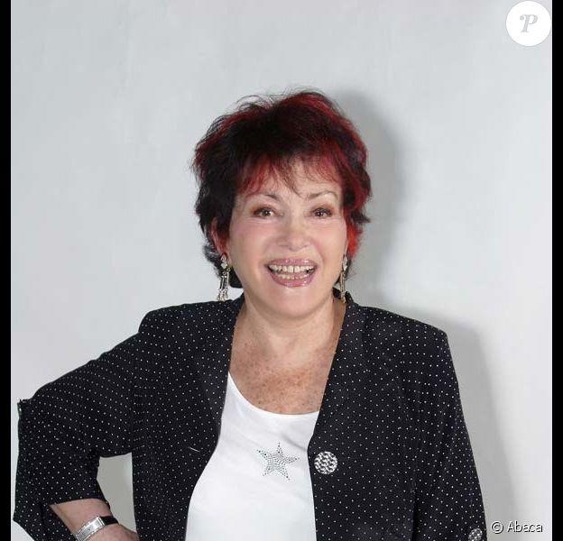 Rika Zaraï
