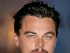 Leonardo DiCaprio et Ridley Scott dans Le Meilleur des Mondes...