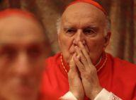 Michel Piccoli : Le Pape est élu meilleur acteur en Italie