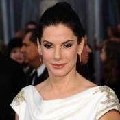 Gravity : Sandra Bullock vers un nouvel Oscar ou un horrible flop ?
