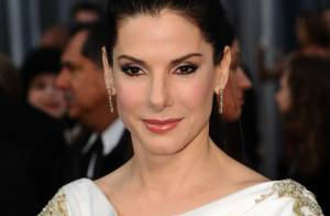 Gravity : Sandra Bullock vers un nouvel Oscar ou un horrible flop ?