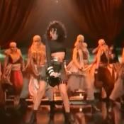 Rihanna torride au Saturday Night Live... Le thermomètre explose