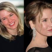 Renée Zellweger : Comment la Bridget Jones oscarisée a disparu des écrans