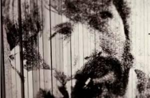 Argo : Bande-annonce seventies du film décalé de Ben Affleck