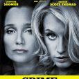 Crime d'amour  (2010) d'Alain Corneau.