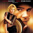 Passion  se place dans le sillage de  Femme fatale  (2002) de Brian de Palma.