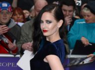 Dark Shadows : Le faux pas d'Eva Green devant la superbe Michelle Pfeiffer