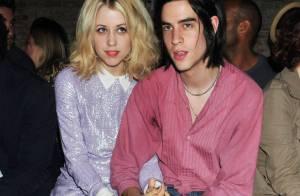 Peaches Geldof présente son fils Astala, qui a eu de gros ennuis de santé