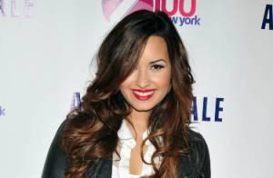 Demi Lovato intègre le jury de X Factor, Britney Spears est aux anges