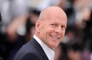 Cannes 2012 : Bruce Willis, plus star que jamais pour Moonrise Kingdom