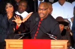 Marvin Winans : Le roi du gospel victime d'un violent carjacking