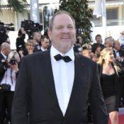 Cannes 2012 : Après The Artist, Harvey Weinstein s'intéresse à un autre Français