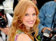 Cannes 2012 : Où croiser Jessica Chastain, Tom Hardy et Shia LaBeouf ?