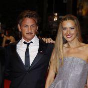 Cannes 2012 : Les petits cafouillages nocturnes de Sean Penn, Ewan McGregor...