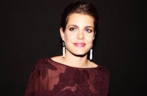 Cannes 2012 : La fièvre du samedi soir par Charlotte Casiraghi et Daphné Bürki