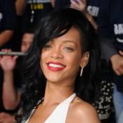 Cannes 2012 : Où croiser Rihanna, Brad Pitt et Beyoncé ?