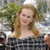 Cannes 2012 : A 44 ans, où en est le fantasme Nicole Kidman ?