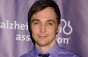 Jim Parsons : Le coming out du geek névrosé de The Big Bang Theory