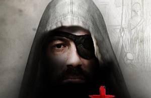 Inquisitio : Le nouveau pari de France 2 est 'historique'