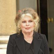 Brigitte Bardot se sépare d'une pièce maîtresse de l'art de vivre tropézien